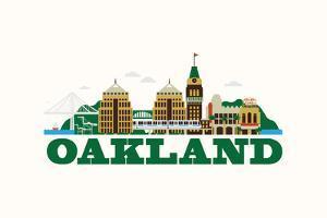City Living Oakland Natural