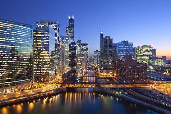 city-of-chicago