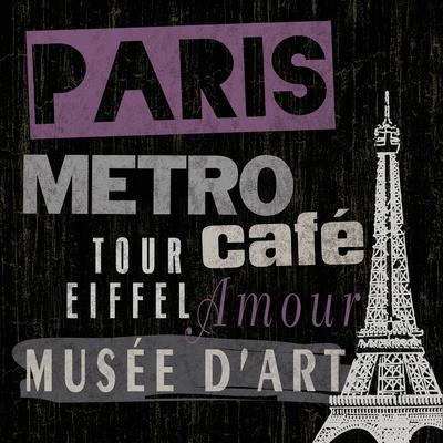 https://imgc.artprintimages.com/img/print/city-of-paris_u-l-f8kj4p0.jpg?p=0