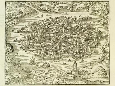 https://imgc.artprintimages.com/img/print/city-of-quinsai-now-tianjin_u-l-puh7m80.jpg?p=0