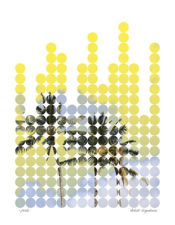 https://imgc.artprintimages.com/img/print/city-palms-i_u-l-f583120.jpg?p=0