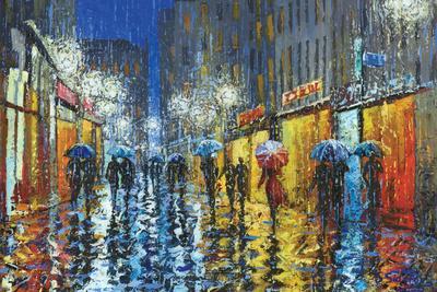 https://imgc.artprintimages.com/img/print/city-rain_u-l-pxkpgd0.jpg?p=0