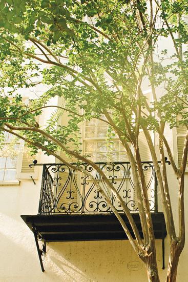 City Romance-Brookview Studio-Photo