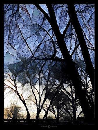 https://imgc.artprintimages.com/img/print/city-sunrise-1_u-l-q1a745g0.jpg?p=0