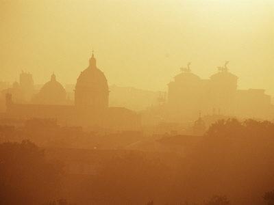 https://imgc.artprintimages.com/img/print/city-under-morning-fog-seen-from-the-janiculum-hill-rome-lazio-italy_u-l-p1gusd0.jpg?p=0
