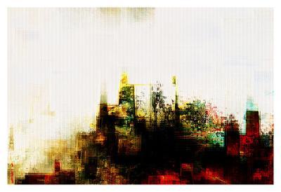 https://imgc.artprintimages.com/img/print/city-v_u-l-f934ec0.jpg?p=0
