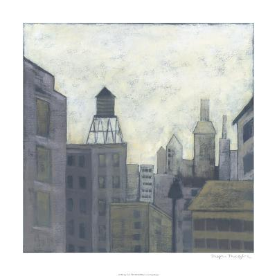City View I-Megan Meagher-Limited Edition