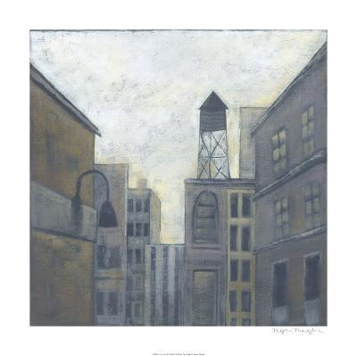 City View II-Megan Meagher-Limited Edition