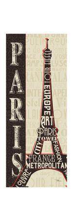 https://imgc.artprintimages.com/img/print/city-words-i_u-l-pxzcmf0.jpg?p=0