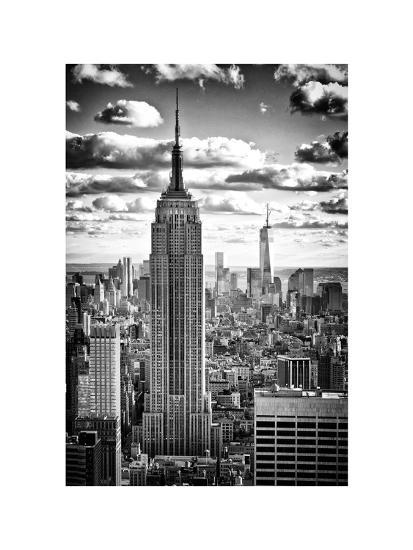 images?q=tbn:ANd9GcQh_l3eQ5xwiPy07kGEXjmjgmBKBRB7H2mRxCGhv1tFWg5c_mWT Top Best Art Frame Nyc Trend Guide @capturingmomentsphotography.net