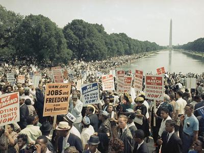 https://imgc.artprintimages.com/img/print/civil-rights-washington-march-1963_u-l-q10oznk0.jpg?p=0