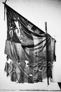 Civil War: Union Flag
