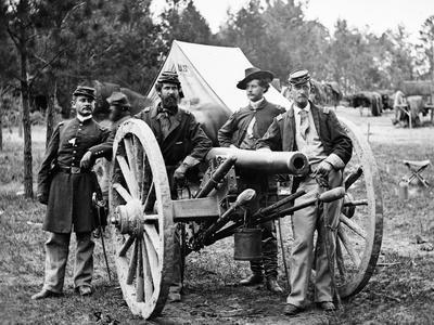 https://imgc.artprintimages.com/img/print/civil-war-union-officers_u-l-q10v2hb0.jpg?p=0