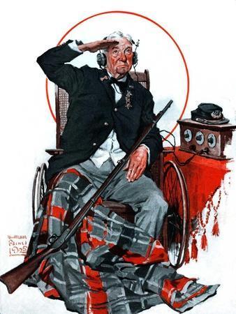 https://imgc.artprintimages.com/img/print/civil-war-veteran-may-30-1925_u-l-phwos40.jpg?p=0