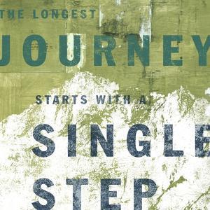 Longest Journey 1 by CJ Elliott