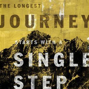 Longest Journey 2 by CJ Elliott