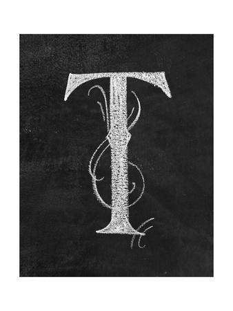 T Curly Chalk Capital