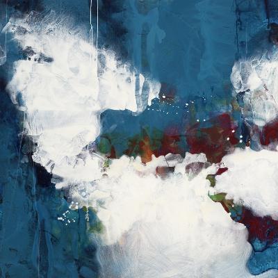 Clamor-Kari Taylor-Giclee Print