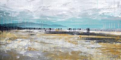 Beach III