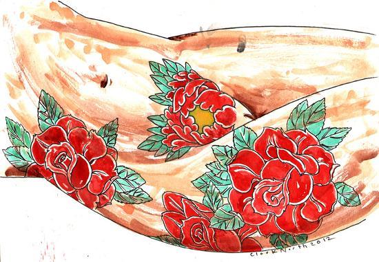 clark-north-garden-of-roses