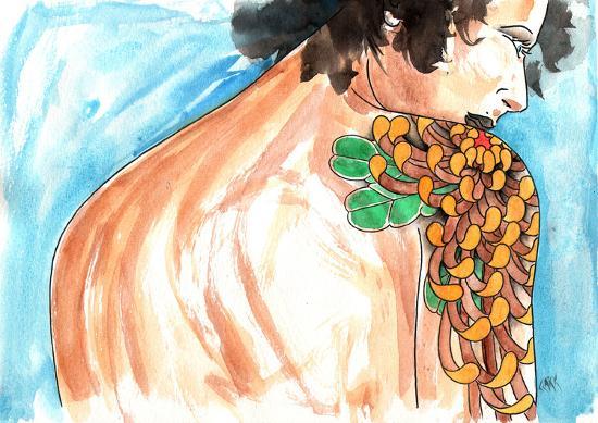 clark-north-lady-chrysanthemum
