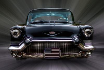 https://imgc.artprintimages.com/img/print/classic-car_u-l-pz0gnc0.jpg?p=0