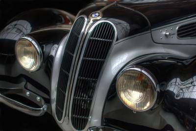 https://imgc.artprintimages.com/img/print/classic-car_u-l-pz0tbv0.jpg?p=0