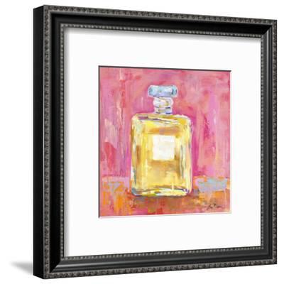 Classic & Classy I-Amy Dixon-Framed Art Print