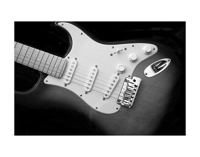 https://imgc.artprintimages.com/img/print/classic-guitar-detail-xi_u-l-f8ceag0.jpg?p=0