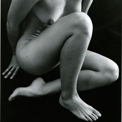 https://imgc.artprintimages.com/img/print/classic-nude-c-1970_u-l-q1g6jcc0.jpg?p=0