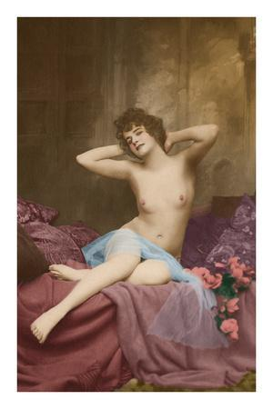 https://imgc.artprintimages.com/img/print/classic-vintage-french-nude-hand-colored-tinted-art_u-l-f90gok0.jpg?p=0