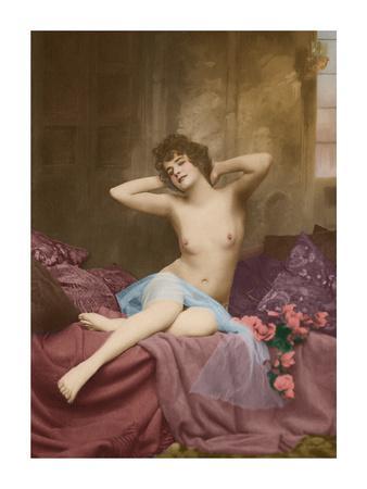 https://imgc.artprintimages.com/img/print/classic-vintage-french-nude-hand-colored-tinted-art_u-l-f90grz0.jpg?p=0