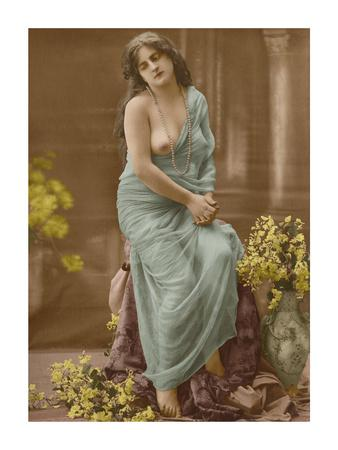 https://imgc.artprintimages.com/img/print/classic-vintage-french-nude-hand-colored-tinted-art_u-l-f90gs20.jpg?p=0