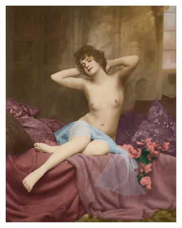 https://imgc.artprintimages.com/img/print/classic-vintage-french-nude-hand-colored-tinted-art_u-l-f90gug0.jpg?p=0
