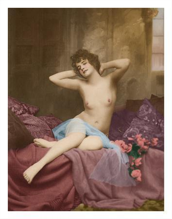 https://imgc.artprintimages.com/img/print/classic-vintage-french-nude-hand-colored-tinted-art_u-l-f90gzy0.jpg?p=0