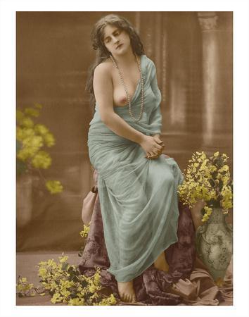 Nudist galleries retro 31 Pictures