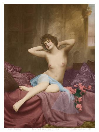 https://imgc.artprintimages.com/img/print/classic-vintage-french-nude-hand-colored-tinted-art_u-l-f90h1e0.jpg?p=0