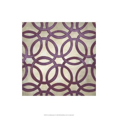 Classical Symmetry IV-Chariklia Zarris-Limited Edition