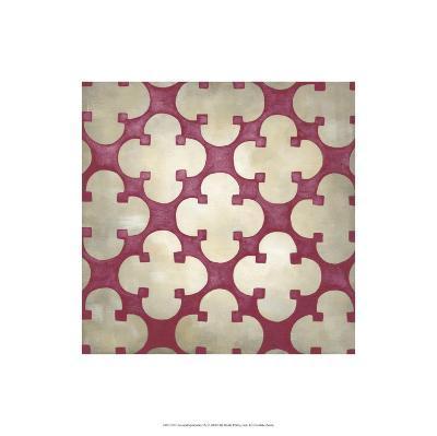 Classical Symmetry IX-Chariklia Zarris-Limited Edition