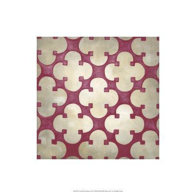 https://imgc.artprintimages.com/img/print/classical-symmetry-ix_u-l-f24yqy0.jpg?p=0