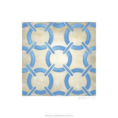 Classical Symmetry XI-Chariklia Zarris-Limited Edition