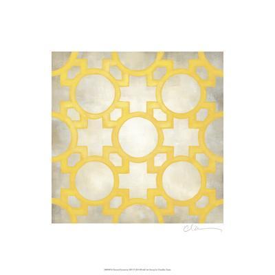 https://imgc.artprintimages.com/img/print/classical-symmetry-xiv_u-l-f7mjfr0.jpg?p=0