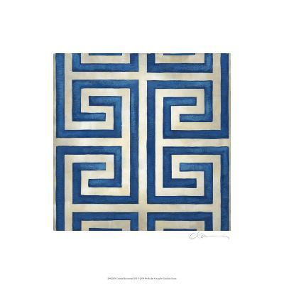 Classical Symmetry XVI-Chariklia Zarris-Limited Edition