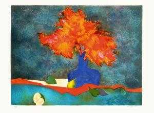 Poires et Pommes by Claude Gaveau