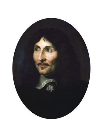 Jean-Baptiste Colbert, French Statesman, 17th Century