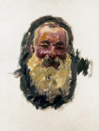 https://imgc.artprintimages.com/img/print/claude-monet-1840-1926_u-l-pfcp6j0.jpg?p=0
