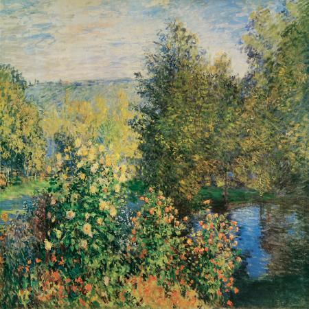 claude-monet-corner-of-the-garden-at-montgeron-c-1876