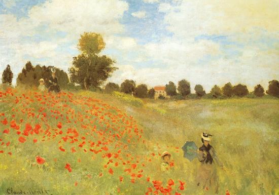 claude-monet-field-of-poppies-c-1886