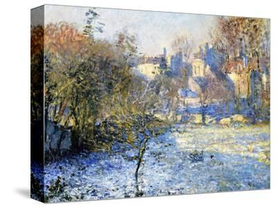 Frost, 1875