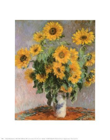 claude-monet-sunflowers-c-1881
